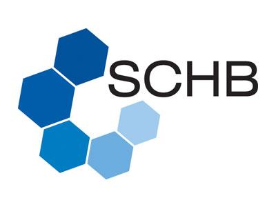 SCHB logo
