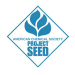 Project Seed
