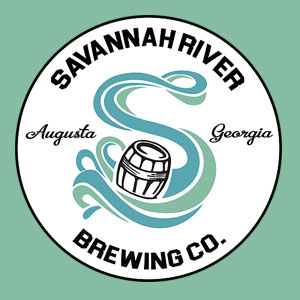 Savannah River Brewing Company